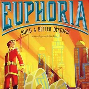Buy Tabletop Simulator Euphoria Build a Better Dystopia CD Key Compare Prices