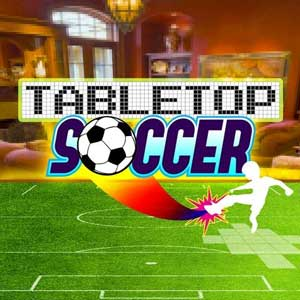 Buy TableTop Soccer CD Key Compare Prices