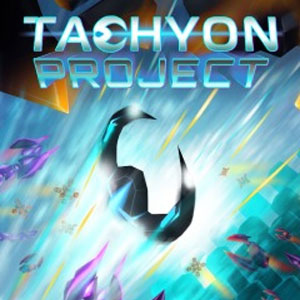Buy Tachyon Project Xbox One Compare Prices