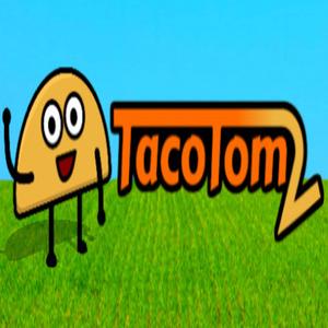 Taco Tom 2