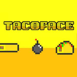Buy TacoFace CD Key Compare Prices