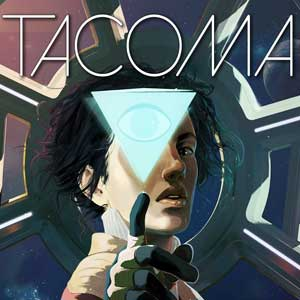 Buy Tacoma Xbox One Compare Prices