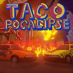 Buy Tacopocalypse CD Key Compare Prices
