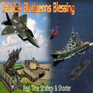 Buy Tactics Bludgeons Blessing CD Key Compare Prices
