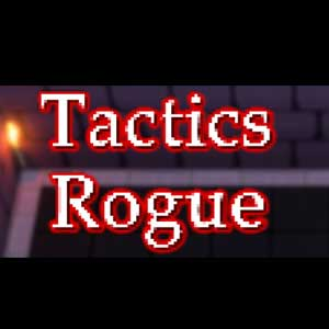 Buy Tactics Rogue CD Key Compare Prices