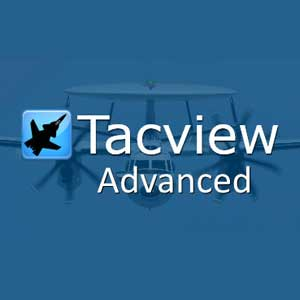 Tacview Advanced