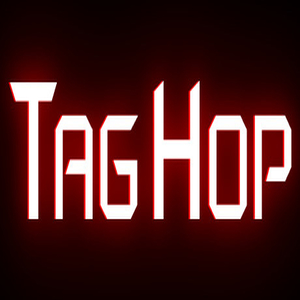 Tag Hop
