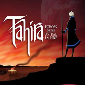 Buy Tahira Echoes of the Astral Empire CD Key Compare Prices