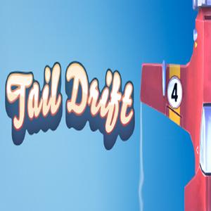 Tail Drift