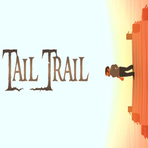 Tail Trail