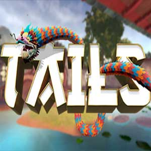 Buy Tails CD Key Compare Prices