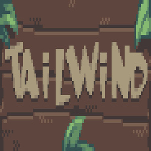 Buy Tailwind CD Key Compare Prices