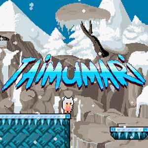 Buy Taimumari CD Key Compare Prices
