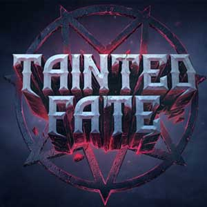 Buy Tainted Fate CD Key Compare Prices