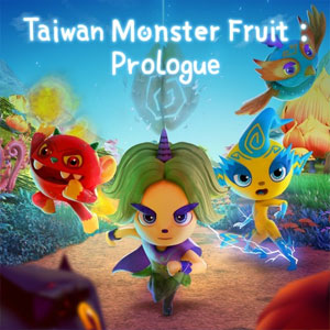 Buy Taiwan Monster Fruit Prologue Nintendo Switch Compare Prices