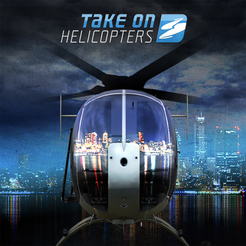 Buy Take On Helicopters CD Key Compare Prices