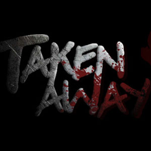Buy Taken Away CD Key Compare Prices