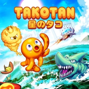 Buy Takotan PS4 Compare Prices