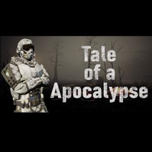 Tale of a Apocalypse