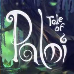 Buy Tale of Palmi CD Key Compare Prices