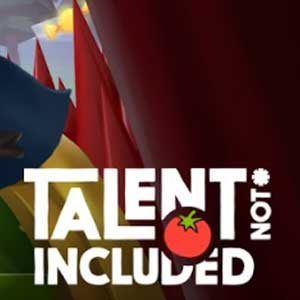 Buy Talent Not Included Xbox One Code Compare Prices
