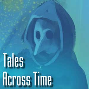 Tales Across Time