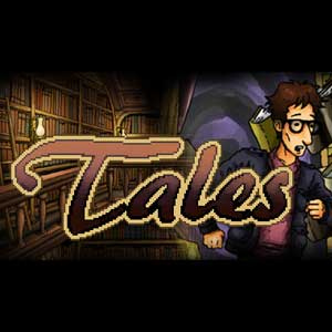 Buy Tales CD Key Compare Prices
