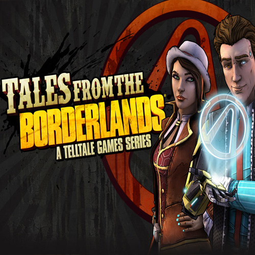Buy Tales From The Borderlands Xbox One Code Compare Prices