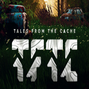 Tales From The Cache