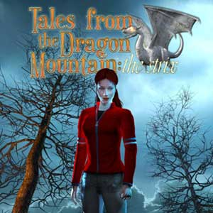Buy Tales From The Dragon Mountain The Strix CD Key Compare Prices