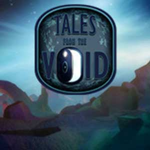 Buy Tales from the Void CD Key Compare Prices