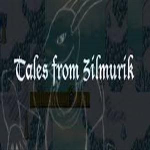 Tales From Zilmurik