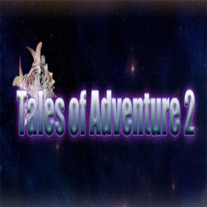 Buy Tales of Adventure 2 CD Key Compare Prices