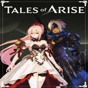 Buy Tales of Arise Xbox Series Compare Prices