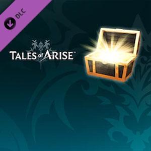 Buy Tales of Arise Premium Travel Pack Xbox Series Compare Prices