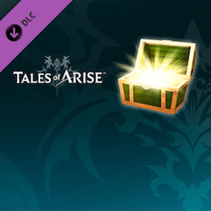 Buy Tales of Arise Relief Support Pack PS5 Compare Prices