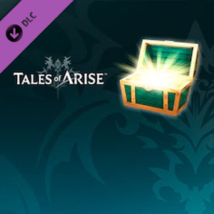Buy Tales of Arise Starter Pack PS4 Compare Prices