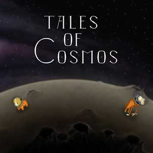 Buy Tales of Cosmos CD Key Compare Prices