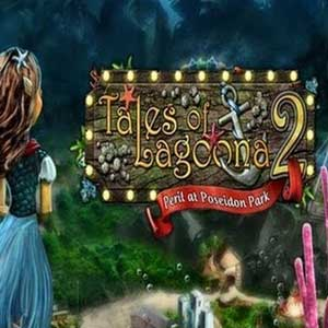 Tales of Lagoona 2