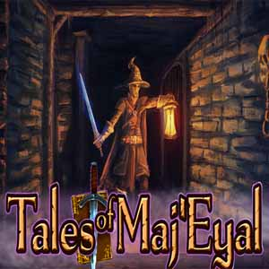 Buy Tales of Maj Eyal CD Key Compare Prices