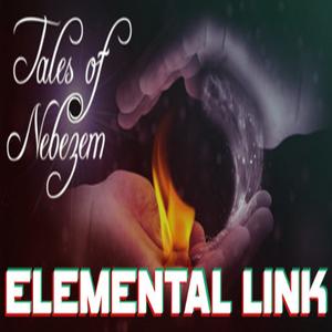 Tales of Nebezem Elemental Link
