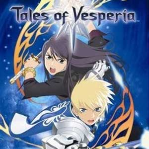 Buy Tales Of Vesperia Xbox One Compare Prices
