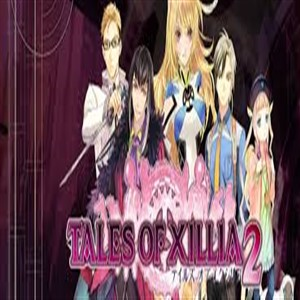 Buy Tales of Xillia 2 PS3 Compare Prices