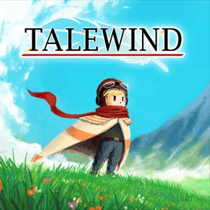 Buy Talewind CD Key Compare Prices