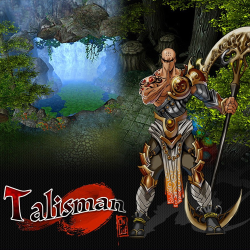 Buy talisman CD Key Compare Prices
