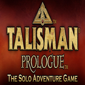 Buy Talisman Prologue CD Key Compare Prices