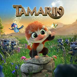 Buy Tamarin CD Key Compare Prices