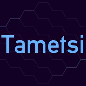 Buy Tametsi CD Key Compare Prices