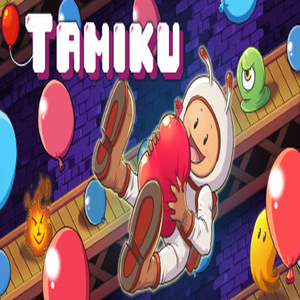 Buy Tamiku PS4 Compare Prices