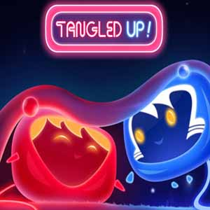 Buy Tangled Up CD Key Compare Prices
